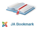 JA_BookMark_Plugin