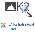 JA_K2_filter_and_Search_module