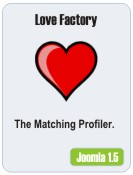 Love_Factory_1.7