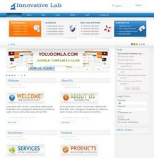 14-innovationlab