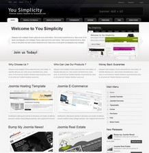 36-yousimplicity