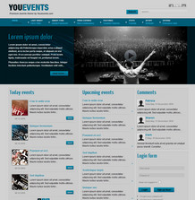 64-yj-youevents
