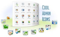 1263254729_cool-admin-icons