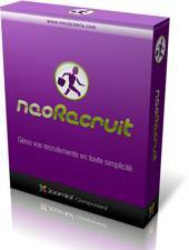 neorecruit