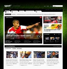GK Sporter v1.0.8