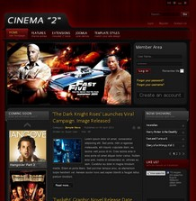 41-it-cinema2