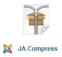 jacompress_ext