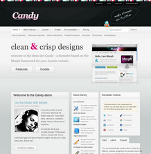 Light_Candy_Themelet
