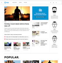 Joomla 3 Скачать Шаблон - фото 11