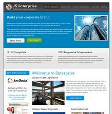 js-enterprise