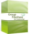js_groupfileshare