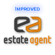 Estate Agent Improved v2.5.4