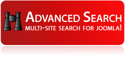 Advanced Search 2
