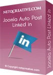 Auto post_to_Linkedin