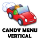 Candy_Vertical