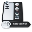 Elite_Toolbar