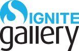 Ignite Gallery v 2.0