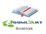 JA_Bookmark_logo