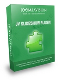Joomla_Slideshow_Plugin