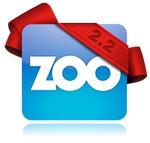 компонент Joomla -zoo 2.0.2. компонент Joomla -zoo 2.