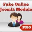 Fake Online Pro v1.0