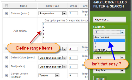 ja k2_search_range_values