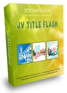 jv-title-flash