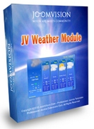 jv-weather