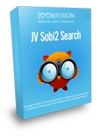 jvsobi2search