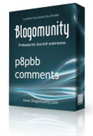 phpbb-comments