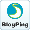BlogPing Plugin for Joomla!