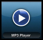 S5 MP3 Player Plugin