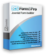 joomla-form-box