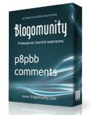p8pbb_comments