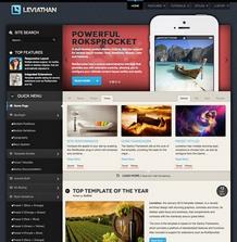 Дизайн сайтов на движке reg ru