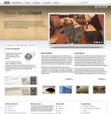 21_S5_New_Architect2