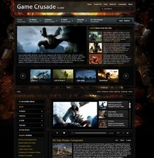 34_s5_game_crusade2
