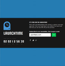 tp-launchtime