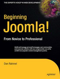 Beginning_Joomla_From_Novice_to_Professional
