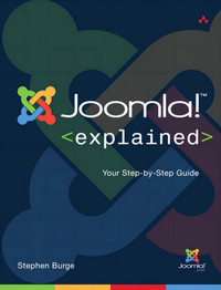 Joomla_Explained_-_Your_Step-by-Step_Guide