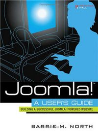 Prentice-Hall---Joomla!-A-User
