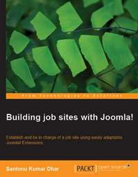 building_job_sites_with_Joomla