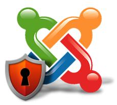 Безопасность сайта на cms joomla за семь