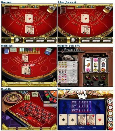 Шаблон казино для ощщьдф 1.5 онлайн игры казино игровые аппараты