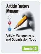 article_Factory_Manager_1.7.6