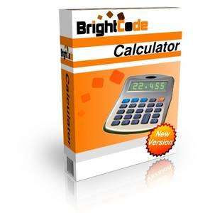 Brightcode Calculator Joomla!
