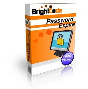 Brightcode Password Expiration Joomla!