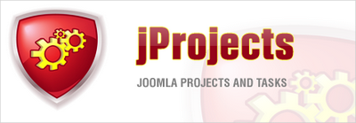jProjects - Task and Project Management