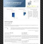 23-clean_commerce