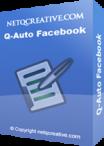 Joomla Q-Auto_Facebook_plugin